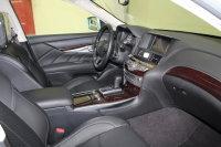 INFINITI M56 M56 5.6L V8 7AT SPORT (2013)
