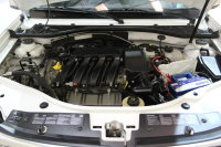 RENAULT Duster DUSTER SE 2L 4X2 A/T-(2013 MY)