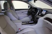 INFINITI Q70 Q70 5.6L V8 7AT SPORT (2016)