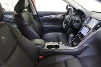 INFINITI Q50 Q50 3.7 V6 SPORT 7AT P4 (2014)