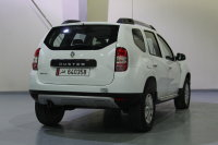 RENAULT Duster DUSTER SE 2L 4X2 A/T-(2015 MY)