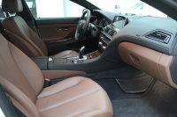BMW 640i 640i G.C V6 4.0 A/T FULL OPTION