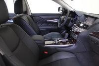 INFINITI Q70 Q70 3.7L V6 7AT EXCELLENCE (2016)