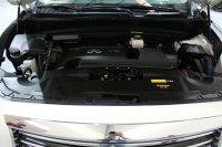 INFINITI QX60 QX60 (JX35) 3.5L V6 CVT PREMIUM RR (2015)