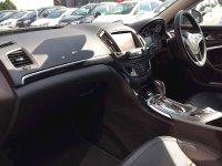 VAUXHALL INSIGNIA 2.0 CDTi Bi-Turbo [195] Elite Nav 5dr Auto
