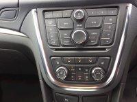 VAUXHALL MOKKA 1.4T SE 5dr Auto