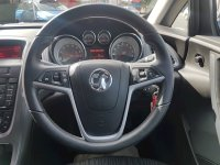 VAUXHALL GTC 1.4T 16V Sport 3dr