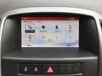VAUXHALL ASTRA 1.6 CDTi 16V ecoFLEX Tech Line 5dr