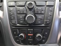 VAUXHALL ASTRA 1.6 CDTi 16V ecoFLEX 136 Design 5dr