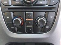 VAUXHALL ASTRA 1.7 CDTi 16V ecoFLEX Tech Line 5dr [Start Stop]