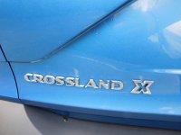 VAUXHALL CROSSLAND X SE ECOTEC S/S