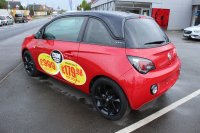 VAUXHALL ADAM BRAND NEW ADAM 12 ENERGISED, TOP SPEC, 999 DEPOSIT, 179 MONTH, PCP , see spec page for details
