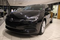 VAUXHALL ASTRA BRAND NEW ASTRA 14 16V ENERGY, 5DRS, DEPOSIT 1499, 199 MONTH X 498, PCP