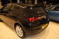 VAUXHALL ASTRA NEW ASTRA 1.4 16V SE. DEPOSIT/PX 2000, 199 PER MONTH, 48 MONTH PCP, SEE SPEC PAGE FOR T AND CS