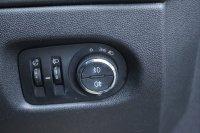 VAUXHALL CORSA 1.2 16V, 3DRS, ENERGY,  AIR CON, ALLOY WHEELS, FULL ELECTRICS, TINTED GLASS, TOP SPEC CAR, 63 REG