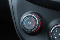 VAUXHALL VIVA 1.0 SE, 5DRS,  AIR CON, FULL ELECTRICS, DELIVERY MILES, 17 REG