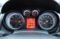 VAUXHALL ZAFIRA TOURER 2.0 DIESEL, 5DRS, 7 SEATER, AUTOMATIC, SRI CDTI, 170PS, SPORTS SEATS, TOP SPEC CAR, FULL ELECTRICS, 16 REG