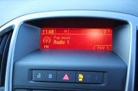 VAUXHALL ASTRA 1.4 16V DESIGN, 5DRS, AIR CON, ALLOY WHEELS, FULL ELECTRICS, 65 REG
