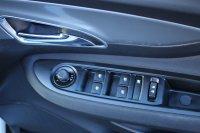 VAUXHALL MOKKA 1.4 TURBO, 140PS, AUTOMATIC, EXCLUSIVE. ALLOY WHEELS, F/REAR PARK SENSORS, BLUETOOTH, FULL ELECTRICS, TOP SPEC CAR, 65 REG