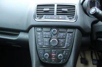 VAUXHALL MERIVA 1.4 16V ,LIFE, 5 FLEX DOORS, AIR CON, FULL ELECTRICS, 2015 REG