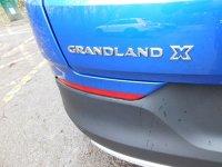 VAUXHALL GRANDLAND X ELITE NAV S/S
