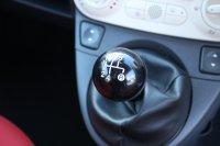 FIAT 500 1.2 POP, 3DRS,