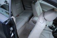 BMW 1 SERIES 2.0 DIESEL, 2 DRS CABRIOLET, 120D SE, FULL LEATHER,