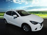Mazda Mazda2 1.5 75 SE 5dr