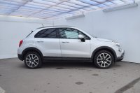 Fiat 500X 1.6 MultiJet Cross Plus (s/s) 5dr