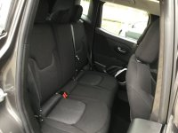 Jeep Renegade 1.6 L E-torQ Longitude (s/s) 5dr
