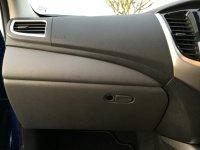 Fiat Fullback 2.4 JTD LX Double Cab 4WD 4dr (EU6)