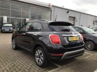 Fiat 500X 1.4 MultiAir Cross DCT (s/s) 5dr