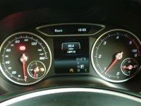 Mercedes-Benz B Class 1.5 B180 CDI Sport 7G-DCT 5dr