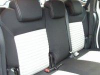Fiat Qubo 1.3 Multijet 16v Dynamic 5dr