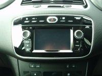 Fiat Punto 1.2 Easy+ Hatchback 5dr