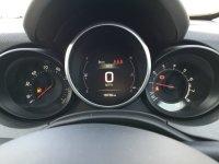 Fiat 500X 1.4 MultiAir Cross Plus Hatchback 5dr (start/stop)