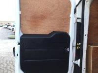 Fiat Doblo Cargo 1.3 JTD Multijet II 16v L1H1 Panel Van 4dr (EU5+)