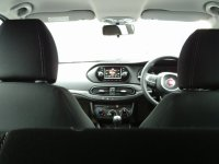 Fiat Tipo 1.4 Easy Plus 5dr