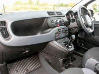 Fiat Panda 0.9 TwinAir Easy Hatchback 5dr (start/stop)