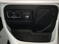 Jeep Renegade 1.4 MultiAir II Longitude 5dr (start/stop)