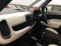 Fiat 500L 1.4 Trekking MPV 5dr