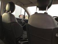 Fiat 500X 1.4 MultiAir Pop Star Hatchback DDCT 5dr (start/stop)