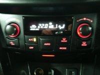 Suzuki Swift 1.6 Sport 3dr (+Nav)
