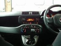 Fiat Panda 0.9 TwinAir Easy Dualogic (s/s) 5dr