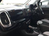 Fiat 500L MPW 1.3 MultiJet Pop Star MPW Dualogic 5dr (start/stop)