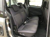 Fiat Doblo 1.6 MultiJet Easy 5dr