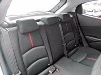 Mazda 2 SPORT NAV