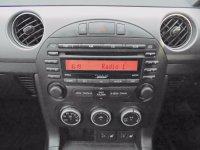 Mazda MX-5 I ROADSTER KENDO