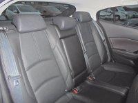 Mazda 3 SPORT NAV