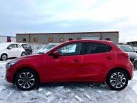 Mazda 2 D SPORT NAV